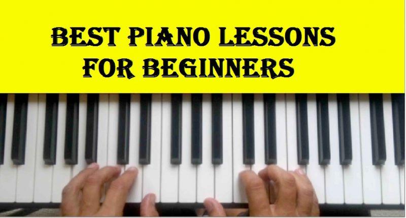 Learnpianochords beautiful modern piano songs to learn buy piano.