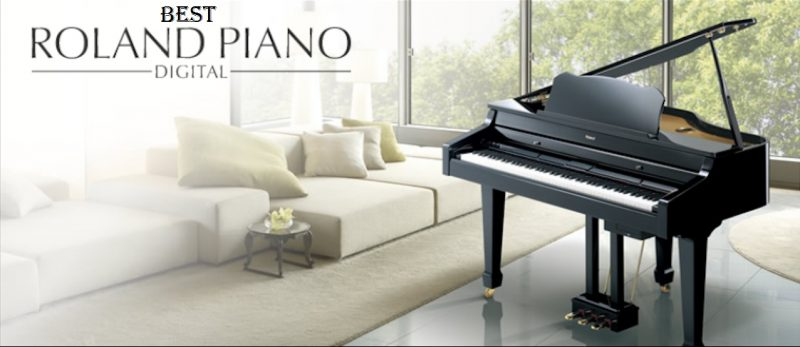 which roland digital piano should i buy. Black Bedroom Furniture Sets. Home Design Ideas