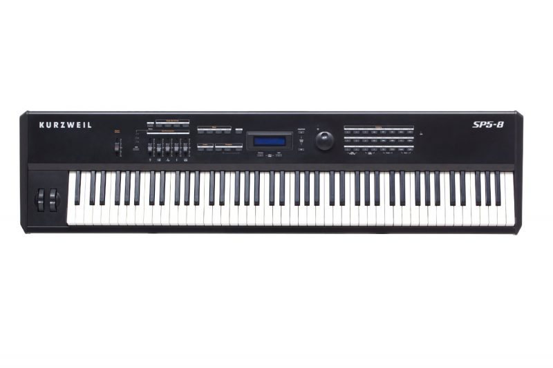 kurzweil-sp5-8-88-key-stage-piano
