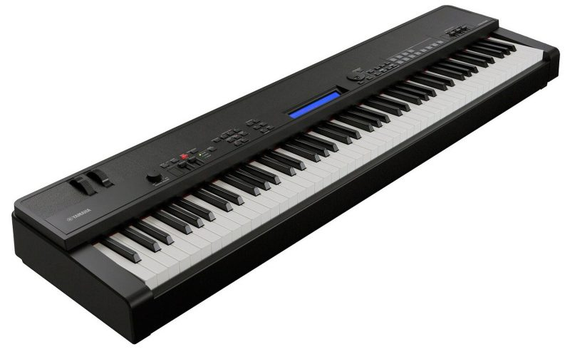 yamaha-cp40-stage-piano