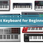 best Keyboard for Beginners