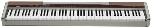 Casio PX-100 Privia 88-Key Digit