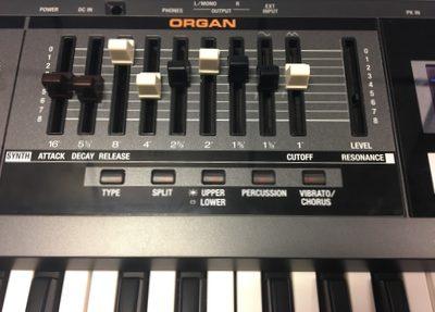 Roland-VR-09-2