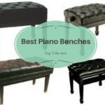 Best Piano Benches