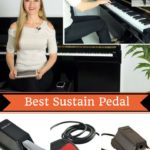 Best Sustain Pedal For Digital Piano