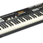 Hammond Sk1 Piano