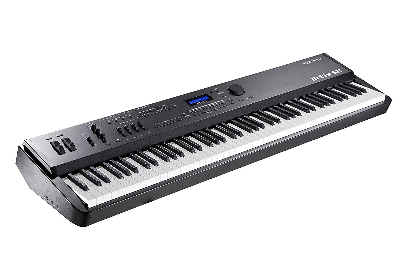 Rhythm Style Yamaha Piano