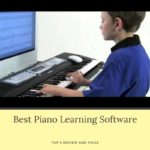Best Piano Learning Software
