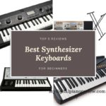 Best Synthesizer Keyboards for Beginners