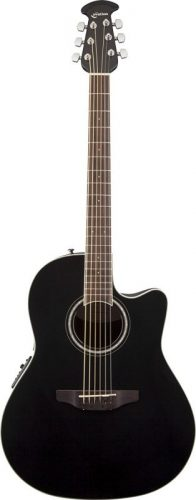 Ovation CS24-5 Acoustic-Electric Guitar