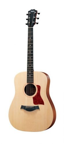 Taylor Guitars Big Baby Taylor