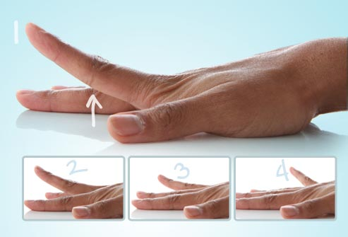 photo_of_finger_lifts