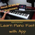 piano-app