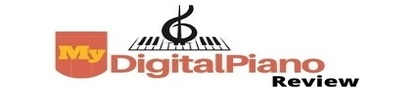 mydigitalpianoreviewlogo